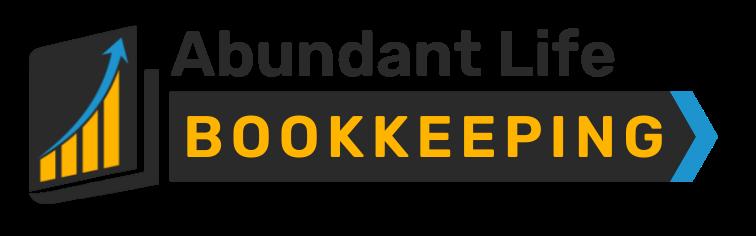Abundant Life Bookkeeping